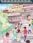 Image of Growing Up Hindu: Educational Insight