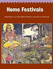 Image of Home Festivals