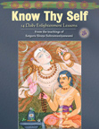 Image of Know Thyself