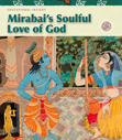 Image of Mirabai's Soulful Love of God