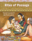 Image of Rites of Passage
