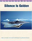 Image of Silence Is Golden