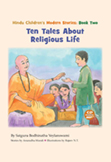 Image of Ten Tales About Religious Life