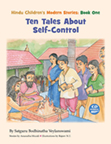 Image of Ten Tales About Self-Control