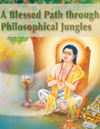 Image of The Life and Teachings of Shri Nimbarka