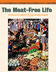 Image of The Meat-Free Life